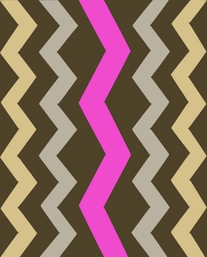Zigzag/9