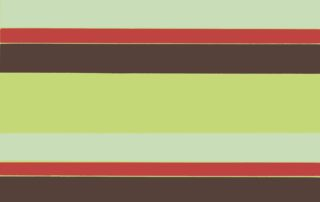 Transitional Stripes