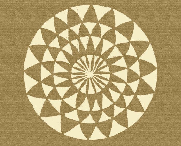 Crop Circle/1