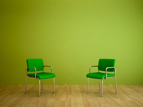 green smart living