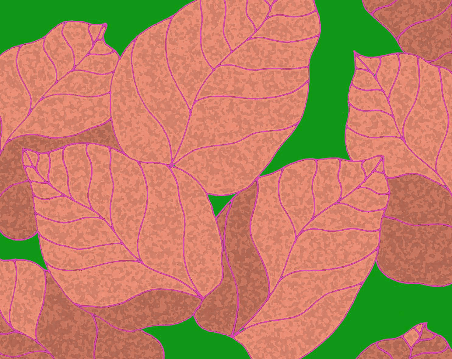 Leaves/4