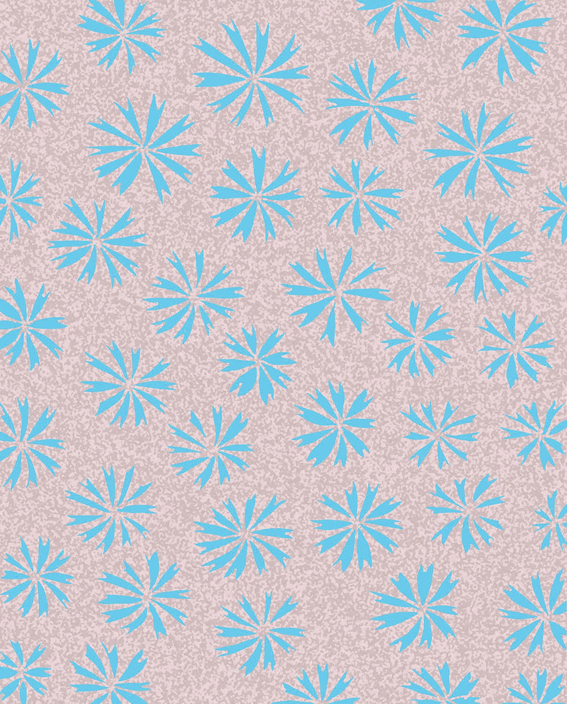 Ocean Flower/3